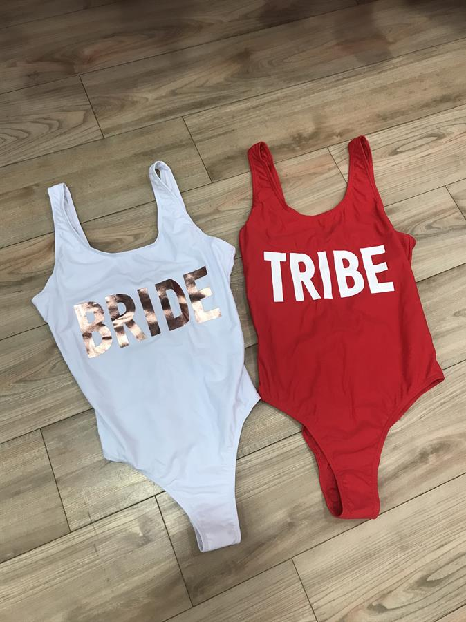 Primark Ladies Tribe Swimsuit Swimming Bathing Costume Girls Holiday Hen Party