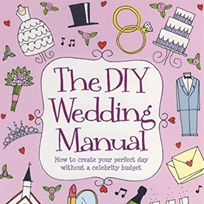 The Wedding Manual